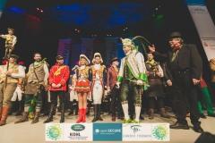 180201_220_Festival der Oecher Lieder-1082