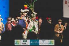180201_220_Festival der Oecher Lieder-1092