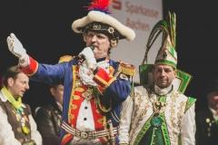 180201_220_Festival der Oecher Lieder-1097