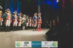 180201_220_Festival der Oecher Lieder-1102