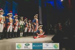 180201_220_Festival der Oecher Lieder-1103