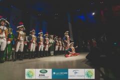 180201_220_Festival der Oecher Lieder-1104