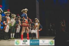 180201_220_Festival der Oecher Lieder-1107