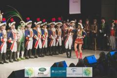 180201_220_Festival der Oecher Lieder-1118