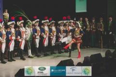 180201_220_Festival der Oecher Lieder-1119