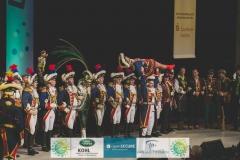 180201_220_Festival der Oecher Lieder-1124
