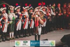 180201_220_Festival der Oecher Lieder-1127