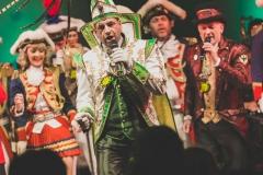 180201_220_Festival der Oecher Lieder-1184