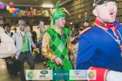 180203_300_AWO Morillenhang Seniorenkarneval-1006