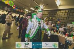 180203_300_AWO Morillenhang Seniorenkarneval-1009