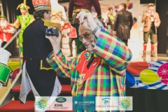 180203_300_AWO Morillenhang Seniorenkarneval-1010