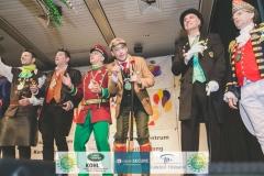 180203_300_AWO Morillenhang Seniorenkarneval-1016