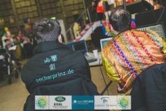 180203_300_AWO Morillenhang Seniorenkarneval-1021