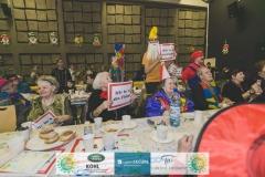 180203_300_AWO Morillenhang Seniorenkarneval-1028