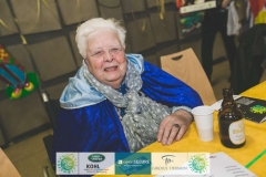 180203_300_AWO Morillenhang Seniorenkarneval-1031