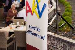 AKV Sommerfest-3