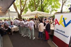 AKV Sommerfest-49