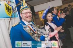 171104_300_Aachener Narrengilde Ordensfest-1016