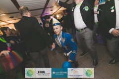 171104_300_Aachener Narrengilde Ordensfest-1040