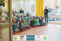 180206_200_Schule Fischmarkt-1001