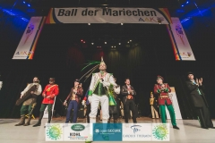 180107_400_Ball der Mariechen-1025