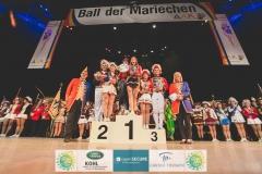 180107_400_Ball der Mariechen-1052