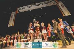 180107_400_Ball der Mariechen-1055
