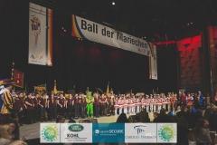 180107_400_Ball der Mariechen-1076