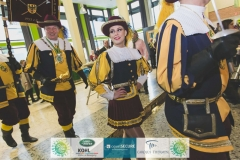 180107_300_Prinzen- u. Gardetreffen Baesweiler -1058