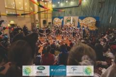 180208_100_Domsingschule-1001