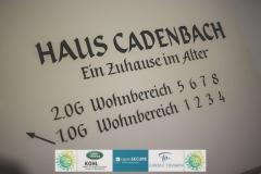 180209_300_Haus Cadenbach-1006
