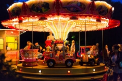 Lichterfest Burtscheid-104