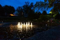 Lichterfest Burtscheid-106