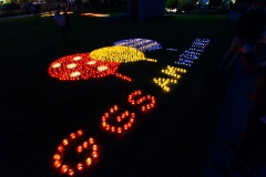 Lichterfest Burtscheid-112