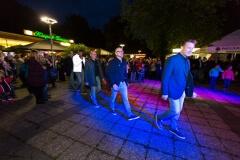 Lichterfest Burtscheid-122