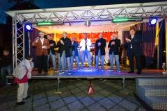 Lichterfest Burtscheid-124