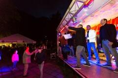 Lichterfest Burtscheid-127