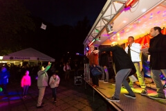 Lichterfest Burtscheid-128