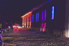 TOP Aachen Night-100