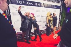 TOP Aachen Night-124