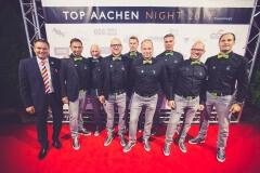 TOP Aachen Night-126