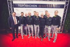 TOP Aachen Night-127