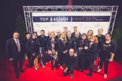 TOP Aachen Night-128