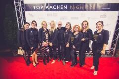 TOP Aachen Night-129