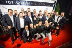 TOP Aachen Night-196