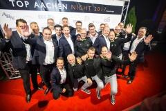 TOP Aachen Night-197