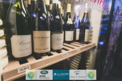 180110_200_Die Weinbar-1002