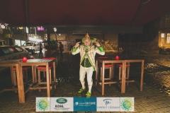 180110_200_Die Weinbar-1009
