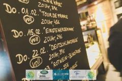 180110_200_Die Weinbar-1011