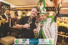 180110_200_Die Weinbar-1022